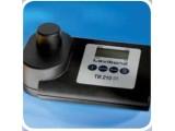 德国Lovibond浊度仪TB210 IR