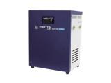 大流量零级空气发生器-气相色谱-PROTON Air A20