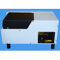 CDE resmap 178 四探针面扫描电阻率