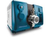 TRIPLE QUAD™ 3500质谱系统