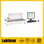 FPT-F1可控温摩擦系数测试仪