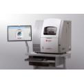 AB Sciex CESI 8000 高效毛细管电泳分离和电喷雾离子化系统