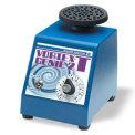 美国SI Vortex-Genie2T旋涡混合器