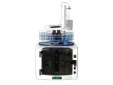 Fusion 总有机碳分析仪