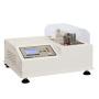 ISO 5981弯曲磨损试验机