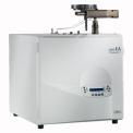 欧维特EA3017蛋白质分析仪