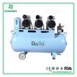 静音空压机DA5003