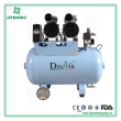 静音空压机DA5002