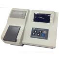 深昌鸿NH-6N型氨氮测定仪