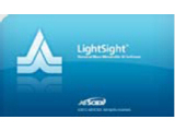 针对药物代谢物鉴定的软件SCIEX Lightsight™