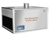 气体置换法真密度仪 Gas Pycometer