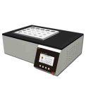 海能仪器 SH220N/SH220F 石墨消解仪