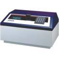 CHARM II 7600多残留检测系统