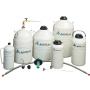 MVE Lab 型液氮罐  LAB30