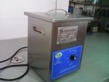 2L超声波清洗机80WSCQ-2A