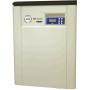 低温储存系统 MVE 600 / 1400