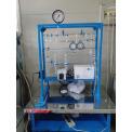 CEL-SPH2N光催化活性评价系统玻璃阀门