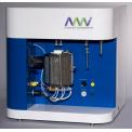 全自动高压催化剂特性表征仪器