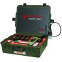 METALYSER便携式土壤重金属分析仪
