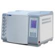 GC-7920网络气相色谱