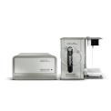 AccuSizer 780 SIS 不溶性微粒检测仪