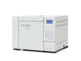 液化气中二甲醚甲醇专用分析仪