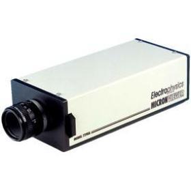美国electrophysics公司 红外相机 7290A