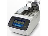 ABI ProFlex PCR仪