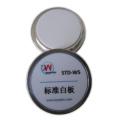 光谱定标白板 STD-WS-1