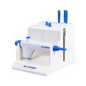 【洛科】BioDolphin 废液吸引专用套件