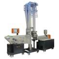 吹膜机 BFU300