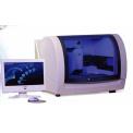 BD MAX 全自动核酸提取及荧光PCR分析系统