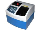 PBI 压力循环技术样品制备系统