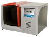 Cobalt Insight100瓶装液体扫描仪