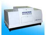 Winner2005智能型湿法激光粒度分析仪