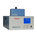 5030i颗粒物同步混合监测仪 (SHARP)
