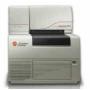 SCIEX GenomeLab GeXP遗传分析系统