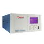 49i 型系列臭氧(O3)分析仪