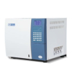 GC-6890A室内环境五项检测