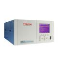 51i 型总碳氢化合物分析仪