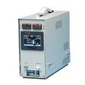 KIN-TEK 标准气体动态稀释仪