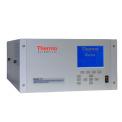 55i 型甲烷/非甲烷碳氢化合物分析仪
