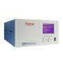 43i系列二氧化硫分析仪