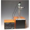 OXIPRES型油脂氧化稳定性分析仪
