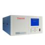 450i 型硫化氢(H2S)分析仪