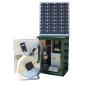 PAQUA-STAT远程多参数水质监控站WQS5-SERIES