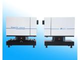 济南微纳Winner318工业喷雾激光粒度分析仪