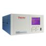42i系列氮氧化物分析仪