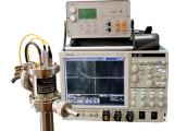 超导单光子探测系统(SSPD)