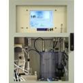 Pro-ToxMonitor在线生物毒性预警系统